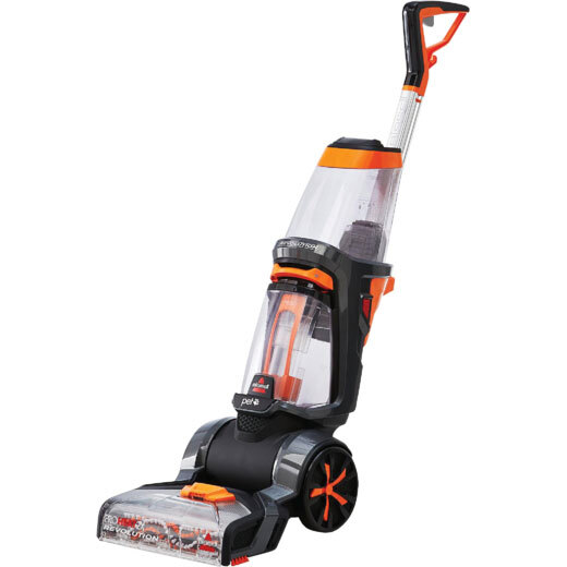Floor Cleaner Machine